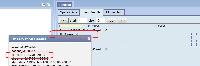 TimePointDetail2.jpg