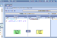 run temporal query after deleting events under group panel .png
