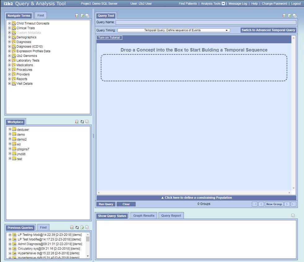 Ojdbc8 Jar Download Github